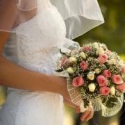 wedding planning-GTA videos