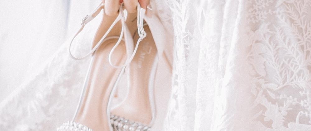 interfaith and jewish weddings Toronto